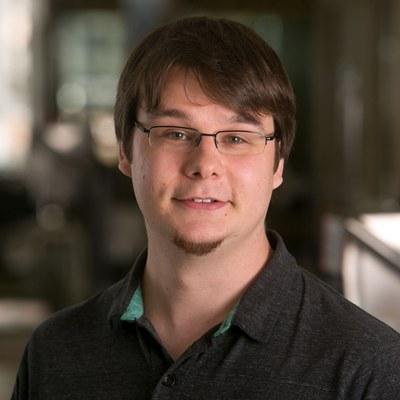 David Bazak, PhD