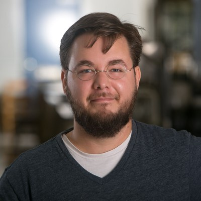 Adam MacIntosh, PhD