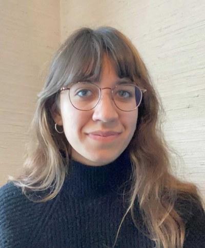 Olivia Velenosi