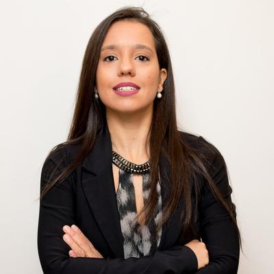 Taiana Pereira